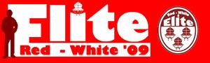 FC Bayern Fussball Fanclub Landshut - The Red-White Elite